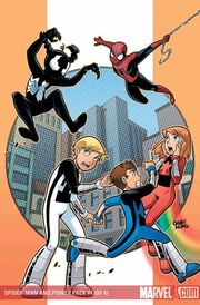 Spider-Man and Power Pack Vol 2 4 Textless.jpg