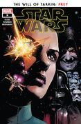 Star Wars Vol 3 8
