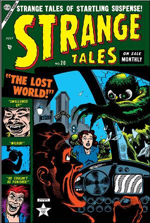 Strange Tales Vol 1 20.jpg