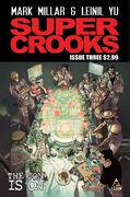 Supercrooks Vol 1 3