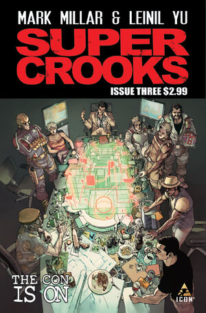 Supercrooks Vol 1 3.jpg