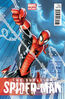 Superior Spider-Man Vol 1 1 Humberto Ramos Variant.jpg