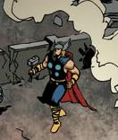 Thor Odinson (Earth-14622)