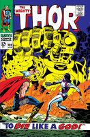 Thor Vol 1 139