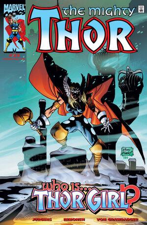 Thor Vol 2 33.jpg