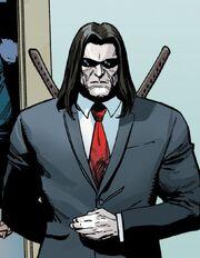 Tomi Shishido (Earth-616) from X-Men Vol 5 4 003.jpg