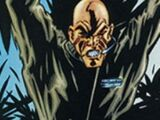 Ulysses (Soldier) (Earth-616)