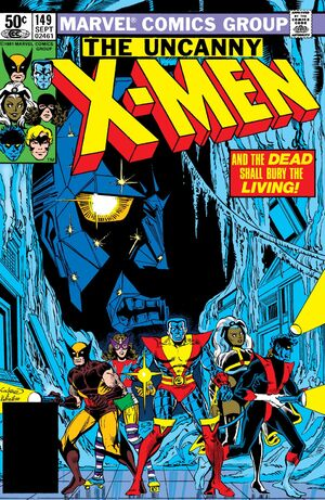 Uncanny X-Men Vol 1 149.jpg