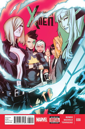Uncanny X-Men Vol 3 30.jpg