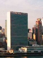United Nations (Earth-199999)