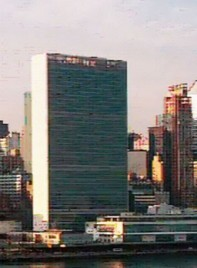 United Nations (Earth-199999)/Gallery