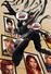 Venom Vol 3 1 Wonderworld Comics Exclusive Variant
