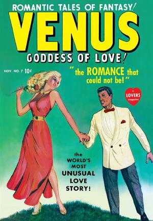 Venus Vol 1 7.jpg