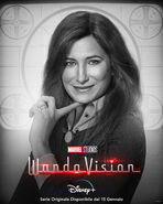 WandaVision poster ita 013