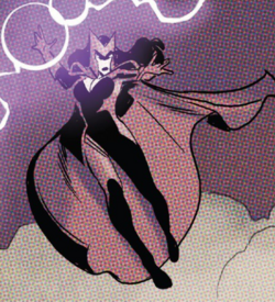 Wanda Maximoff (Age of X-Man) (Earth-616) from Age of X-Man The Marvelous X-Men Vol 1 2 001.png