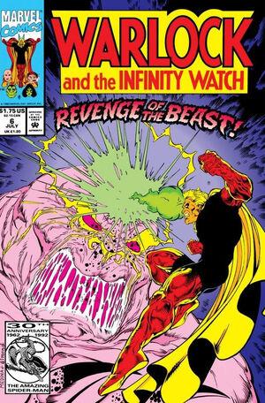 Warlock and the Infinity Watch Vol 1 6.jpg