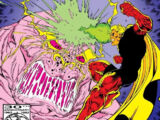 Warlock and the Infinity Watch Vol 1 6