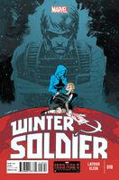 Winter Soldier Vol 1 18