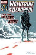 Wolverine & Deadpool Vol 6 5