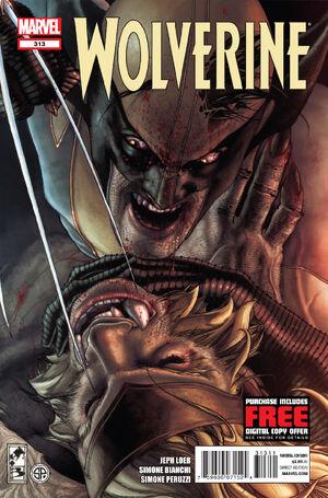 Wolverine Vol 2 313.jpg