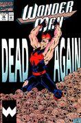Wonder Man Vol 2 10