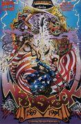 Woodstock Vol 1 1
