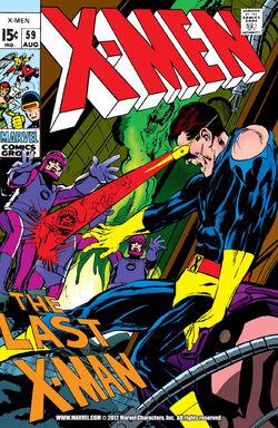 X-Men Vol 1 59.jpg