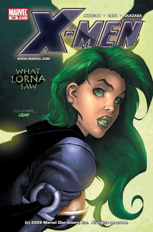 X-Men Vol 2 180.jpg