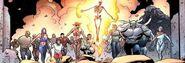 198 (Earth-616) from Civil War X-Men Vol 1 4 0001