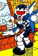 Abner Jenkins (Earth-99062)