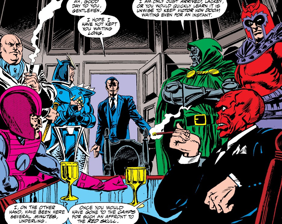 Acts of Vengence Prime Movers from Avengers Vol 1 312.jpg