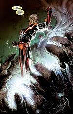 Ultron (Earth-616)