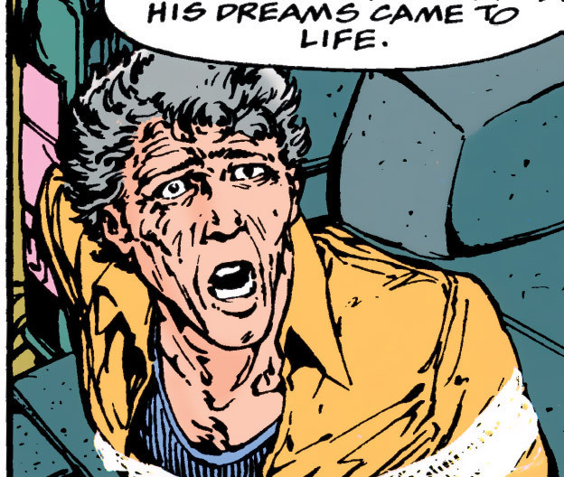 Alf Robbins (Earth-616)