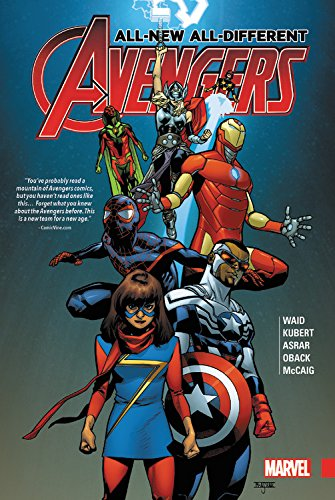 All-New, All-Different Avengers HC Vol 1 1.jpg