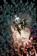 All-New X-Men Vol 1 13 Textless