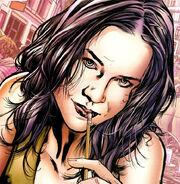Alyssa Moy (Earth-616) from Fantastic Four Vol 1 555 0001.jpg