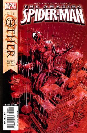 Amazing Spider-Man Vol 1 525.jpg