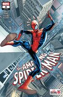 Amazing Spider-Man Vol 5 8