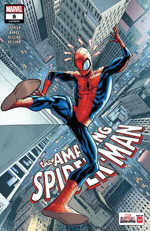 Amazing Spider-Man Vol 5 8.jpg