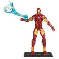 Anthony Stark (Earth-616) from Marvel Universe (Toys) Series 3 Wave XII 0001.jpg