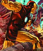Anthony Stark (Earth-62412)