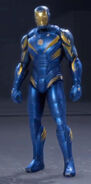 Apogee Armor (Earth-TRN814) from Marvel's Avengers (video game) 001