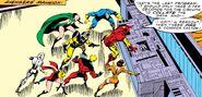 Avengers (Earth-616) from Avengers Vol 1 176 001