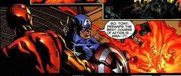 Avengers (Earth-98091)