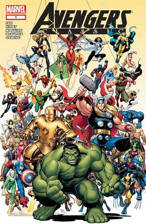 Avengers Classic Vol 1 1.jpg