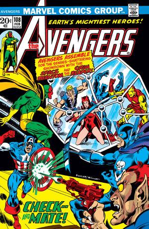 Avengers Vol 1 108.jpg