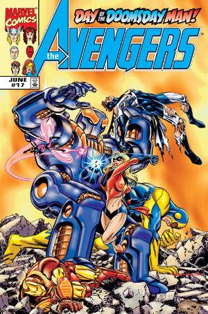 Avengers Vol 3 17.jpg