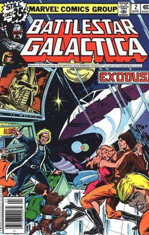 Battlestar_Galactica_Vol_1_2.jpg