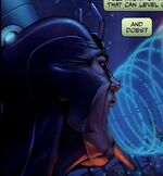 Blackagar Boltagon (Earth-90251)