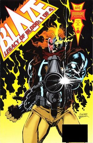 Blaze Legacy of Blood Vol 1 1.jpg